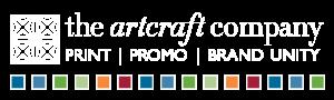The Artcraft Company